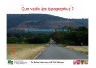(Microsoft PowerPoint - 2_Habermann Borkenk\344ferbek ...