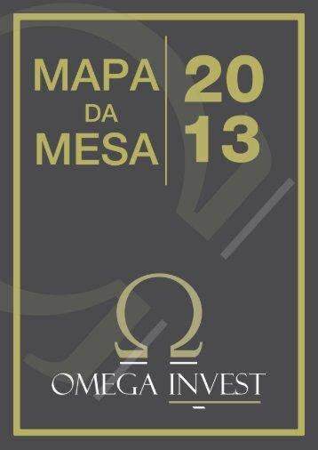 Mapa da Mesa 2013 - Omega Invest.pdf