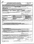 AIR FORCE DISCHARGE REVIEW BOARD HEARING RECORD - Page 3