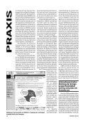 Password Beitrag Juni 2006 - Seite 3