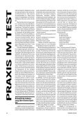 Password Beitrag Juni 2006 - Seite 7
