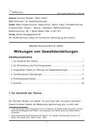 pdf (131 KB) - Mediaculture online