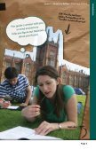 Find Your Future PDF - Queen's University Belfast - Page 7