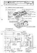 1.r r.2 r.5 2.r - Yves OESCH - Page 6