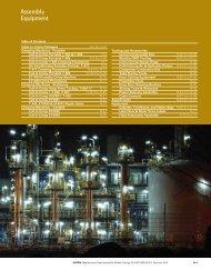 Assembly Equipment - Eaton Corporation