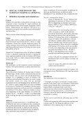 European Technical Approval ETA-09/0247 - ETA-Danmark - Page 3