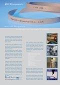SFK ImageFlyer2011komp_engl.FH11 - S.F.K. Components - Page 2
