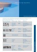 SFK ImageFlyer2011komp_engl.FH11 - S.F.K. Components - Page 3