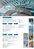 SFK ImageFlyer2011komp_engl.FH11 - S.F.K. Components - Page 5