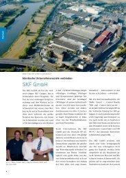 SKF GmbH - Castrol Deutschland