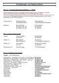 TISCHTENNIS - REGION Westerwald - Nord - VfL Kirchen - Page 3
