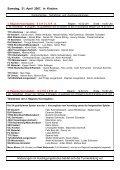 TISCHTENNIS - REGION Westerwald - Nord - VfL Kirchen - Page 6