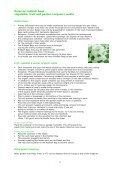Waste Guide - Gemeente Meerssen - Page 4