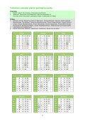 Waste Guide - Gemeente Meerssen - Page 6