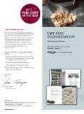 Bücher für die kreativste branche der welt - Matthaes Verlag GmbH - Seite 2