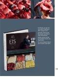 Bücher für die kreativste branche der welt - Matthaes Verlag GmbH - Seite 3