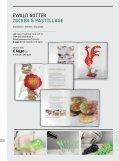 Bücher für die kreativste branche der welt - Matthaes Verlag GmbH - Seite 4