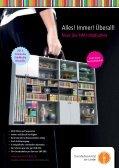 Lehrplanzentral. Multimedial. Ideal! - FWU - Seite 3