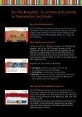Lehrplanzentral. Multimedial. Ideal! - FWU - Seite 4