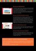 Lehrplanzentral. Multimedial. Ideal! - FWU - Seite 5