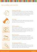 Lehrplanzentral. Multimedial. Ideal! - FWU - Seite 7