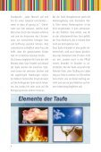 Die Taufe - FWU - Seite 4