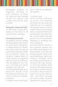 Die Taufe - FWU - Seite 5