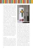Die Taufe - FWU - Seite 6