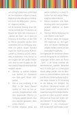 Die Taufe - FWU - Seite 7