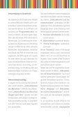 Chromosomen des Menschen - FWU - Seite 7