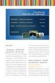 Grundwasser Rohstoff und Lebensraum - FWU - Seite 3