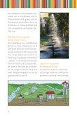 Grundwasser Rohstoff und Lebensraum - FWU - Seite 4