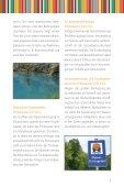 Grundwasser Rohstoff und Lebensraum - FWU - Seite 5