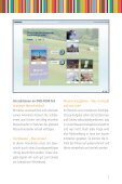 Grundwasser Rohstoff und Lebensraum - FWU - Seite 7