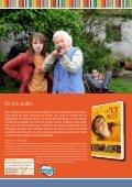 Kino-Edition - FWU - Seite 4
