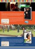 Kino-Edition - FWU - Seite 6