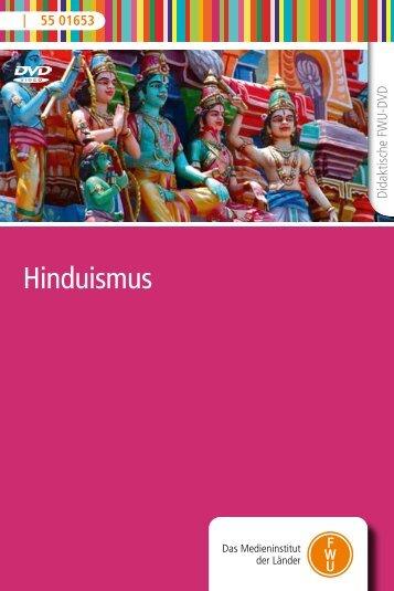 Hinduismus - FWU