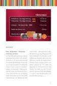 Hinduismus - FWU - Seite 3