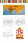 Hinduismus - FWU - Seite 4