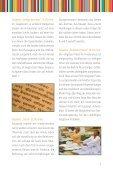 Hinduismus - FWU - Seite 5