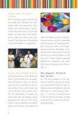 Hinduismus - FWU - Seite 6