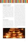Hinduismus - FWU - Seite 7