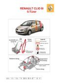 RENAULT Twingo - Page 5