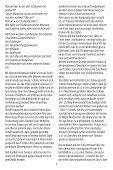 42+46 10579 BH Mobbing - FWU - Seite 4