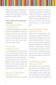 Kräfte und ihre Wirkungen - FWU - Seite 4