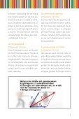 Kräfte und ihre Wirkungen - FWU - Seite 5