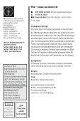 Orthodoxe Christen - FWU - Seite 6