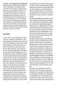 Die Stockente - FWU - Seite 2