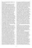 Die Stockente - FWU - Seite 3