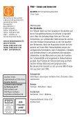 Die Stockente - FWU - Seite 6